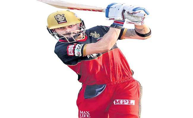 Royal Challengers Bangalore Won Against Rajasthan Royals - Sakshi