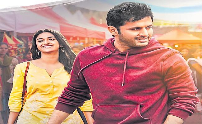 Rang de shoot planned in italy - Sakshi