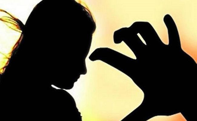 Increasing Molestation Incidents Decreasing Punishment In India - Sakshi