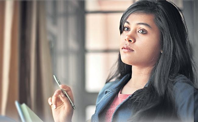 Venati Shobha Gynecology Problems Tips In Sakshi Funday