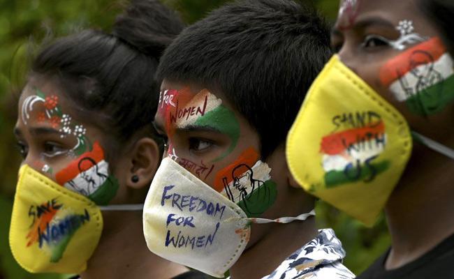 Three Steps to Get Justice in Assault Cases - Sakshi
