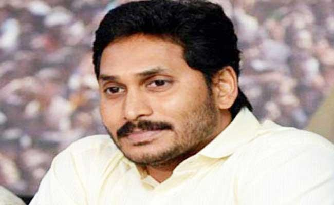 CM YS Jagan Pulivendula Tour Today - Sakshi