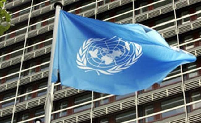 India On UN Official Remarks On UP Molestation - Sakshi
