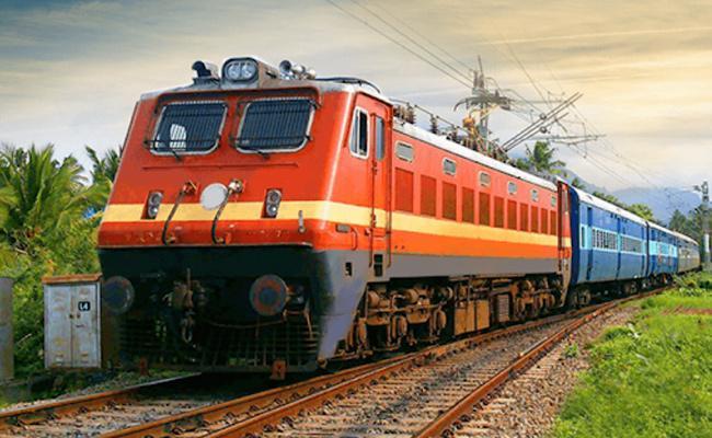 Railways To Start More Special Trains Soon - Sakshi