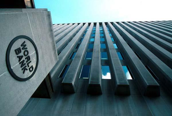 World Bank Says India Need Critical Reforms - Sakshi