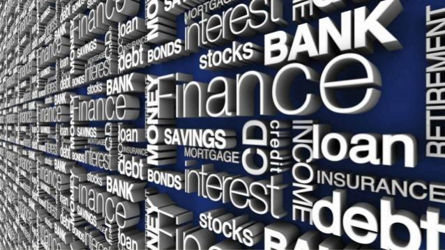 RBI effect- Market jumps-Financial, banking shares gain - Sakshi