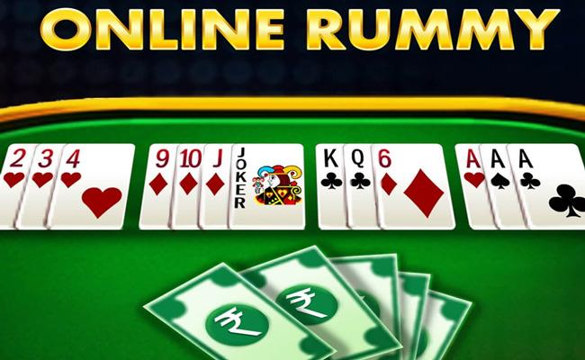 Online Rummy claims life of man in Tamil Nadu - Sakshi