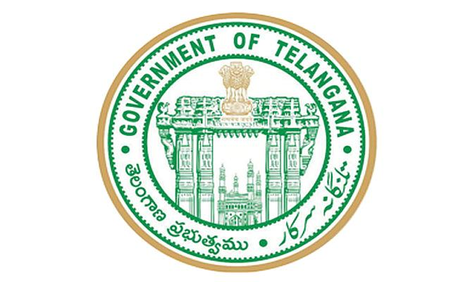 TS Government Fixes Mutation Charge Is Rs 2,500 In telangana - Sakshi