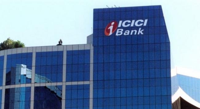 ICICI Bank achieves rs. 2 trillion mark in mortgage loan portfolio - Sakshi