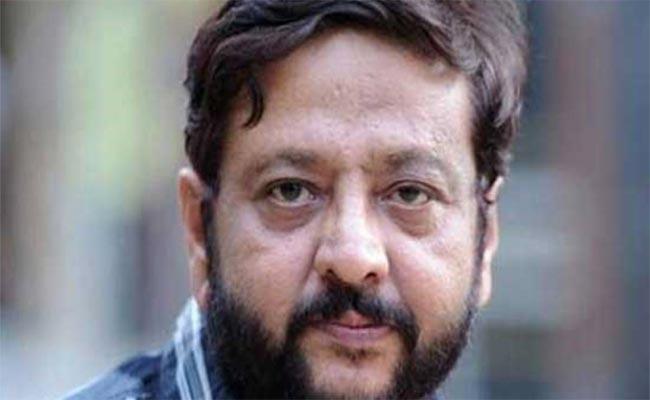 Journalist Ravi Belagere Passes Away - Sakshi