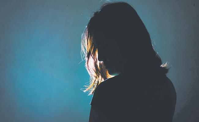 Coronavirus Effect Women Employment Decreased - Sakshi