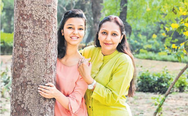 Venati Shobha Gynecology Tips And Suggestions In Sakshi Funday