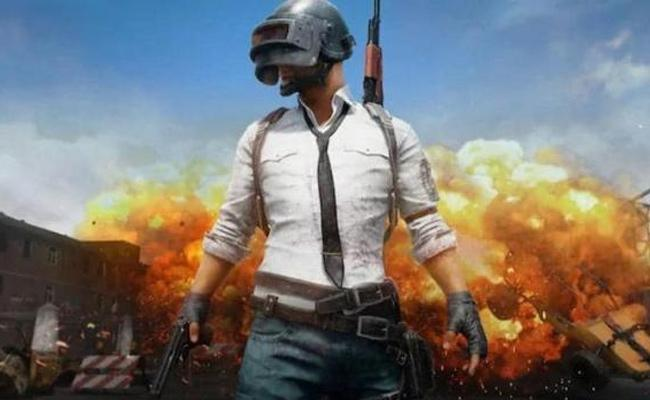 Minor Slaughters Companion For Not Giving Him Phone To Play Pubg - Sakshi