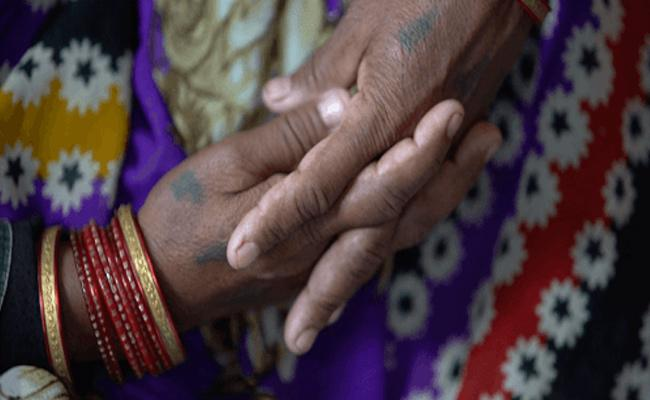 70 Years Old Lady Abuse Homicide In Bhopal City - Sakshi
