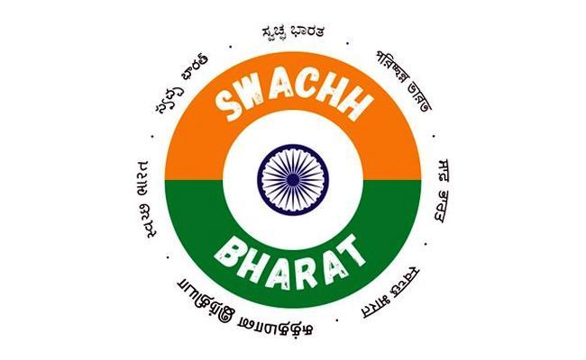 National Level Awards To Andhra Pradesh - Sakshi