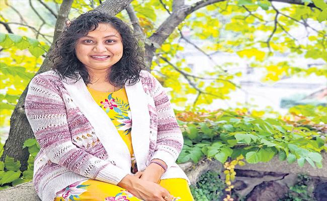 Psychologist Doctor Deepthi Interview With Sakshi Family