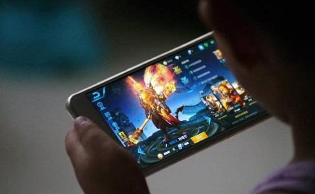 India tops Worldwide Game Downloads List in 2020 - Sakshi
