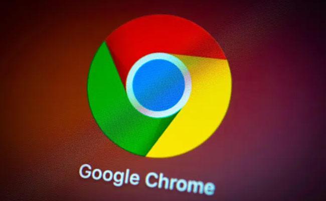 Google Chrome Gets a New Icon in Big Sur - Sakshi