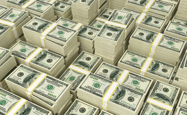 Indians Expenditure For Education In America Near 7 Billion Dollars - Sakshi