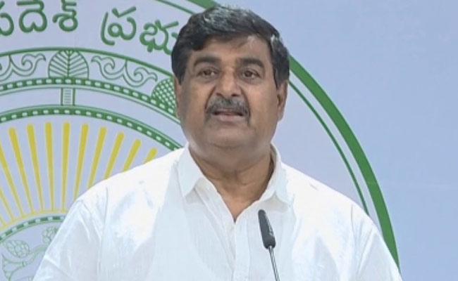 CM YS Jagan Has Fulfilled 92 Percent Of His Promises - Sakshi
