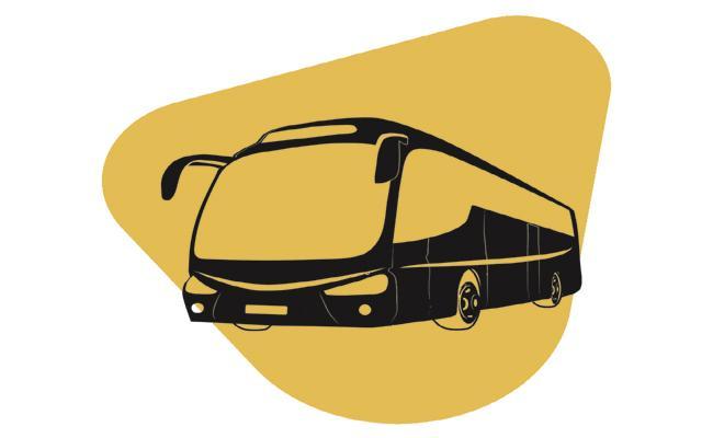 APSRTC Bus Services For Tamil Nadu - Sakshi