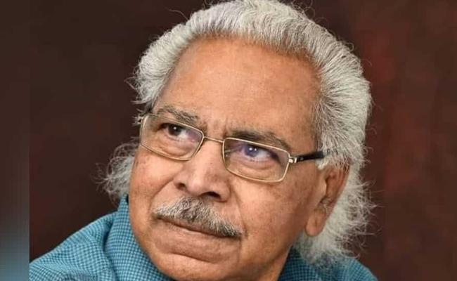 Nandini Sidda Reddy Guest Column On Tribute To Devipriya - Sakshi