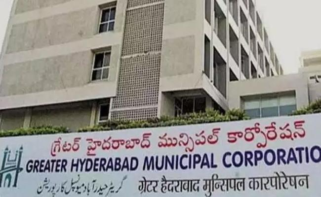 GHMC Elections 2020: 68 Nominations Rejected By Scrutiny Officials - Sakshi