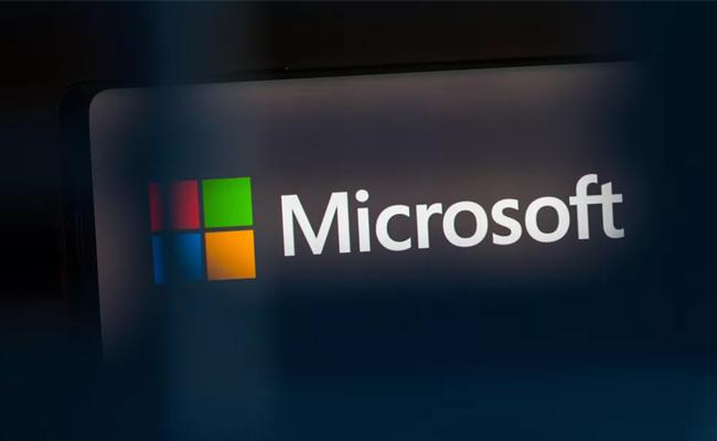 Microsoft Teams Allowing Users to Video Call Friends and Family - Sakshi