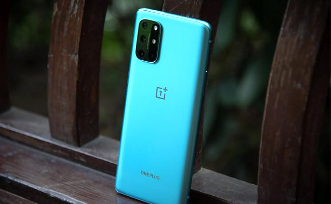 OnePlus 9 Camera Layout and Specifications Leaked - Sakshi