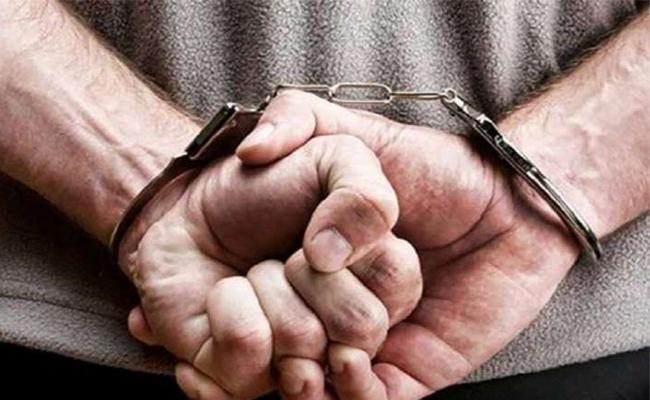 Unemployed Man Assassinate His Father For Job In Jharkhand - Sakshi