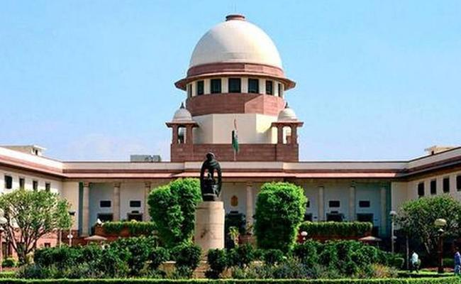 Supreme Court Says Situation May Worsen Wants Covid Report From States - Sakshi