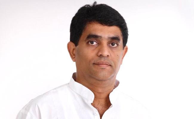 Buggana Rajendranath Reddy Will Be Meet Minister Harshvardhan - Sakshi