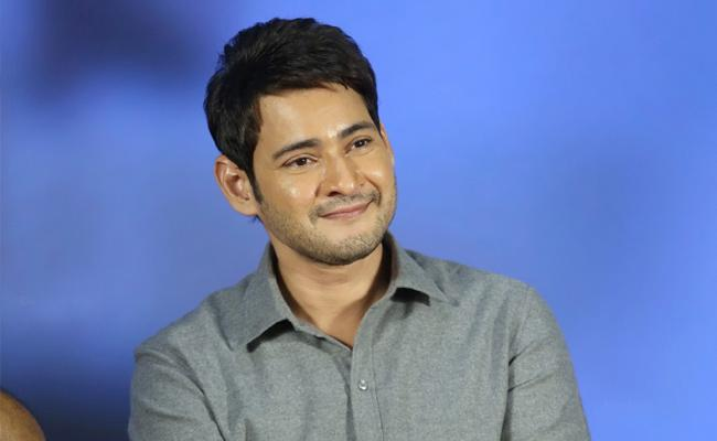 Prince Maheshbabu Joins In 6 Millions Club - Sakshi