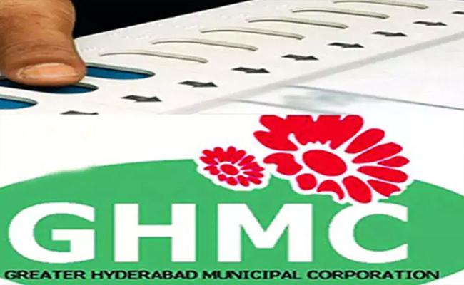 GHMC Elections 2020: Candidates Spying Opposition Camps - Sakshi