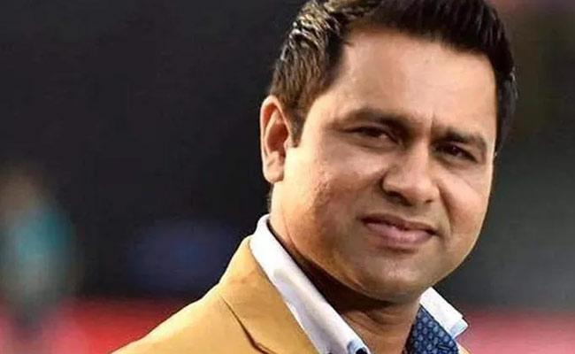 Rahul Can Even Score ODI Double Hundred, Aakash Chopra - Sakshi