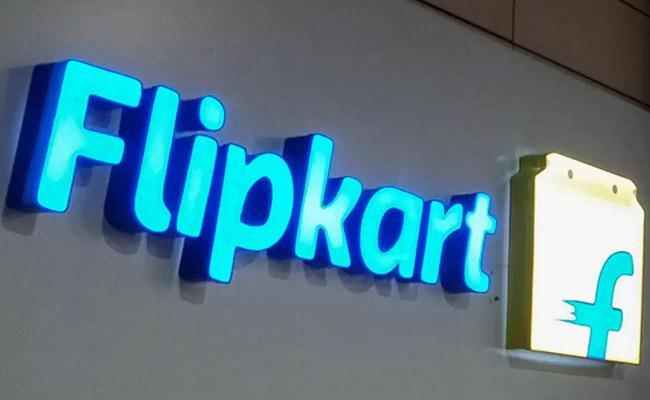 Flipkart Black Friday Sale Begins - Sakshi