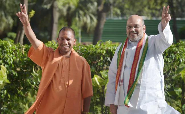GHMC Elections 2020: BJP Top Leaders To Campaign At Hyderabad - Sakshi