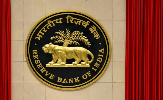 RBI Allows Corporate Houses To Set Up Banking Services - Sakshi