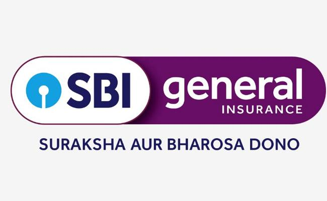 SBI General insurance willing to fast track settlements for flood claims - Sakshi