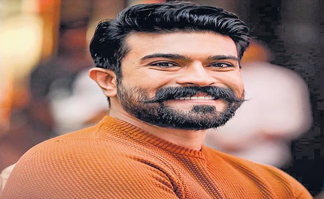 Kajal Agarwal Once Again Will Team Up With Megastar Chiranjeevi - Sakshi