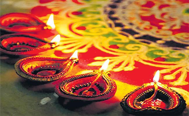 Karthika Pournami Special : Highlights Of This Auspicious Day - Sakshi