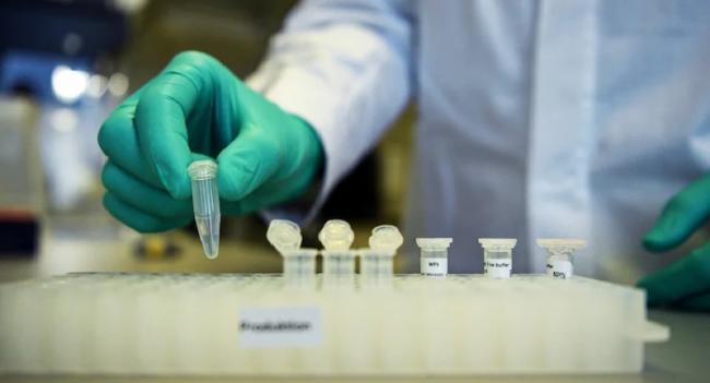 India Bangladesh Seal Vaccine Deal - Sakshi