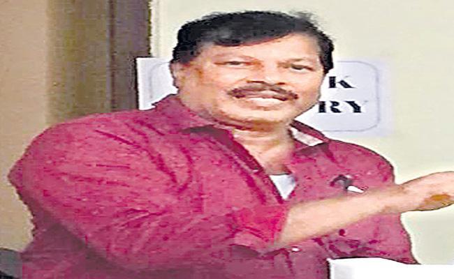 Telugu Film Chamber producers sector press meet - Sakshi