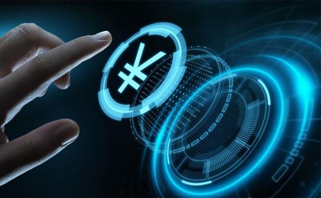 Japan may test digital currency Yen in next year - Sakshi