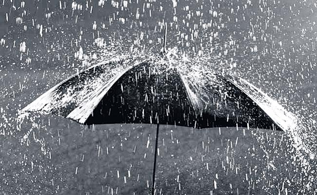 Two More Cyclones Expected In December - Sakshi