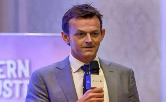 Adam Gilchrist Apologises To Navdeep Saini And Mohammed Siraj - Sakshi