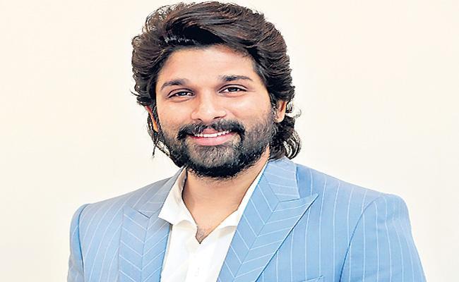 Koratala Siva to direct Allu Arjun new Telugu film - Sakshi