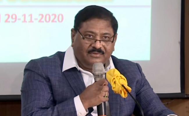 GHMC Election Campaign Wind Up - Sakshi