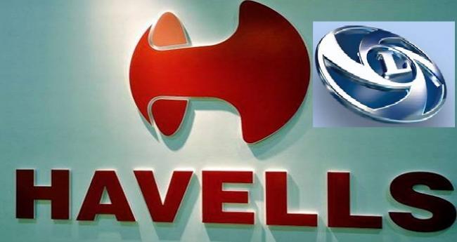 Havells India- Ashok leyoland jumps on results - Sakshi