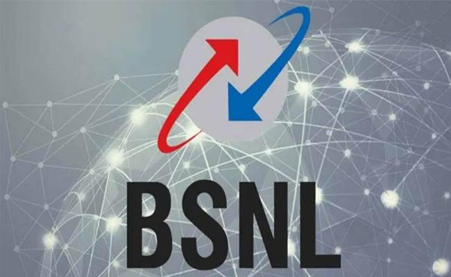 BSNL to introduce Rs 199, Rs 798 and Rs 999 postpaid plans - Sakshi